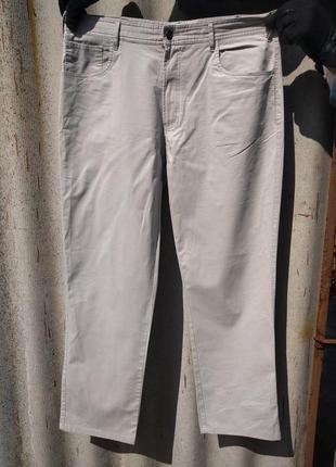 Качественные летние мужские брюки bexleys