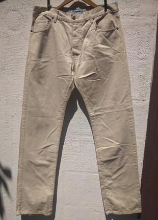 Качественные  летние джинсы  openfield, цена снижена!