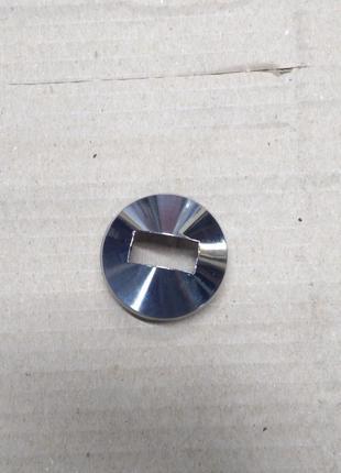 Облицовка ручки двери ВАЗ-2101 внутренняя