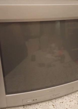 Телевизор Philips 21PT1867