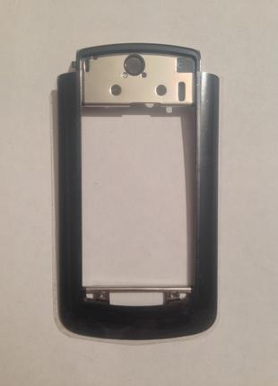 Motorola v8/v9 рамка сервисный оригинал