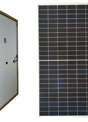 Солнечная панель LONGI 435Вт для солнечных станций