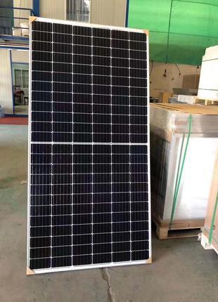 Солнечная панель LONGI 435Вт