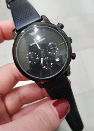 Наручные часы Emporio Armani AA AR903 Модель 1001-0252