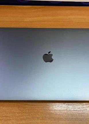 "MacBook Pro 15 ""Touch Bar 2019 MV902"