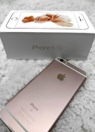 Айфоны 6 s IPhone 6s