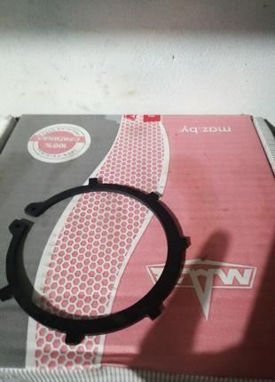 Кольцо стопорное рычага вала стабилизатора (МАЗ) 54321-2916032