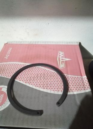 Кольцо стопорное штанги (Балаково РТ) 64221-2919032