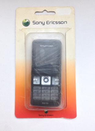 Корпус Sony Ericsson K610i