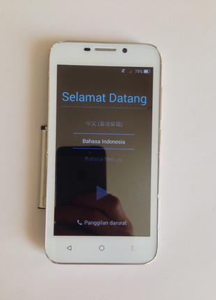 Huawei Y5C (Y541-U02)