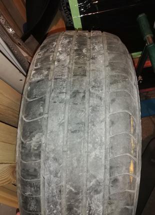 Шини Dunlop 205/60/16