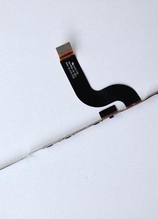 Шлейф Sony Xperia M5/M5 dual (E5606, E5633, E5643, E5653, E5603)