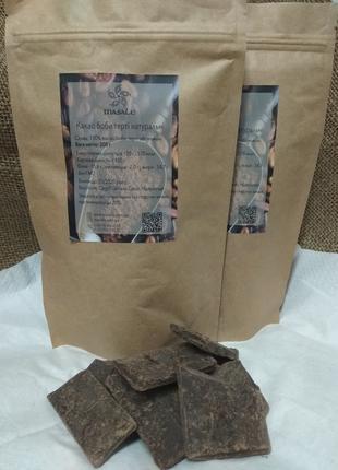 Какао Боби Терті Натуральні