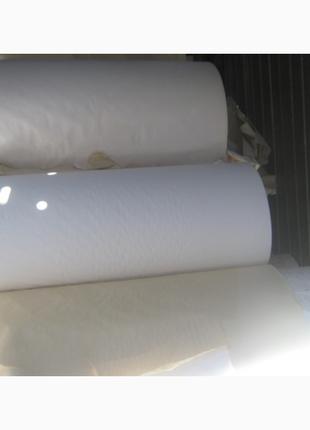 Бумага в рулонах