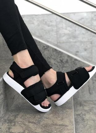 Стильные сандали, босоножки  (мужские - женские).