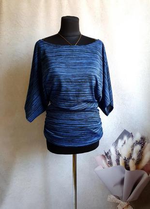 Блуза, кофта р.3xl krisp
