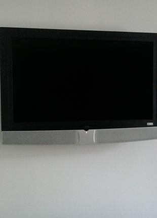 Телевизор AOC L37W551B