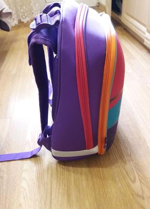 Рюкзак для школы ранець