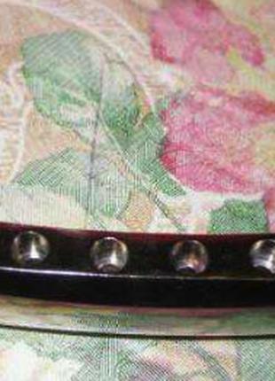 Комплект бридж + тейл для электрогитары -Epiphone
