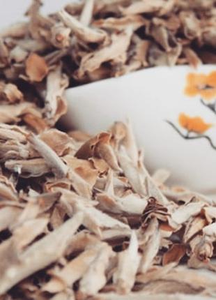 Чай белый весовой 50г