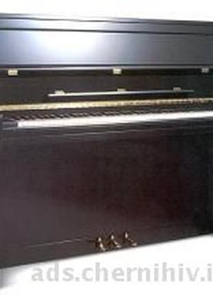 Перевозка пианино в Киеве перевозка пианино Киев, утилизация, гру