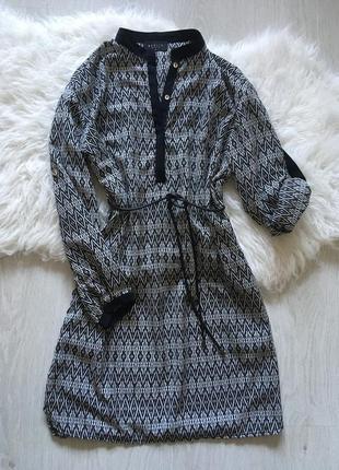 Платье moxito 36