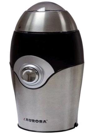 Кофемолка Aurora AU 146