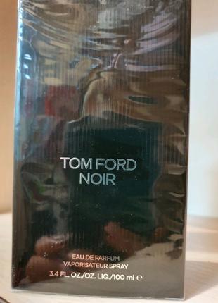 Tom Ford оригинал!