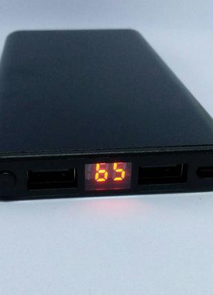 Power Bank  WI-FI Камера 4K Ultra HD детектор движения \ночная