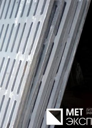 Колосниковая решетка под заказ