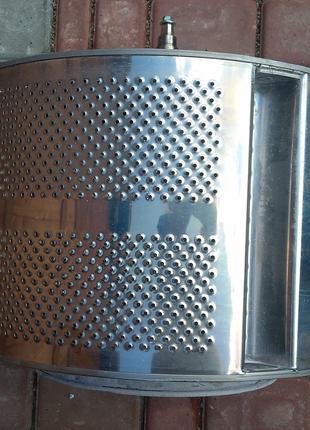 барабан стиральная машина Bosch Maxx 6 WAE 24440OE/01