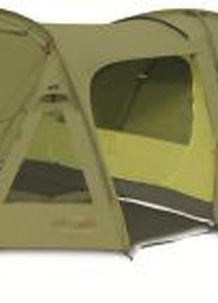 Палатка PINGUIN Campus 3 (Green)