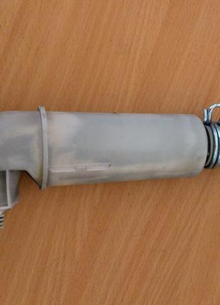 Резервуар обратного слива стиральная машина Bosch Maxx 6 WAE 24