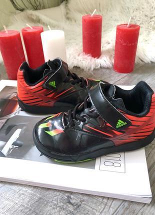 Кроссовки adidas оригинал 24-25