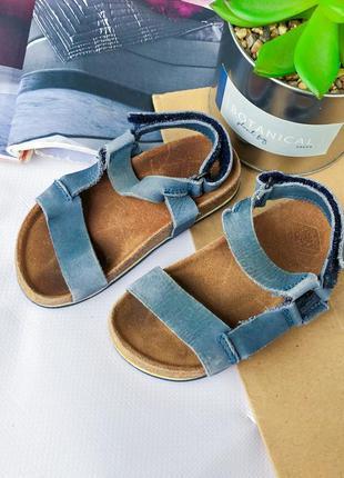 Босоножки сандали next 22-23