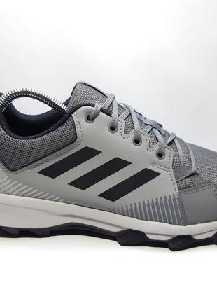 Кроссовки adidas terrex tracerocker trail