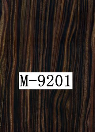 HD Пленка под шпон M9201 (ширина 100см)