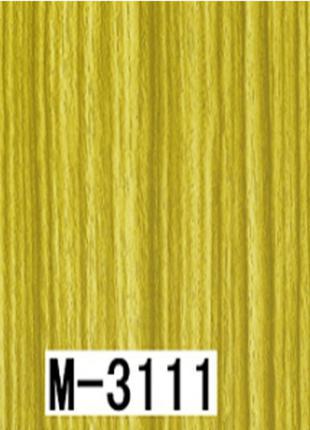 HD Пленка под шпон M3111 (ширина 100см)