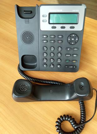 Продаю Б/У IP- телефоны Grandstream GXP 1610