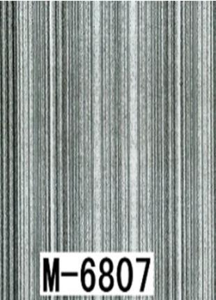 HD Пленка под шпон М6807 (ширина 100см)