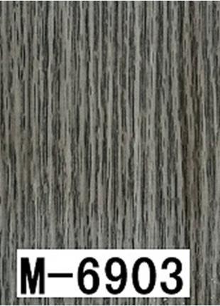 HD Пленка под шпон М6903 (ширина 100см)