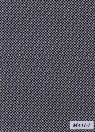 HD Пленка под карбон МА11/1 (ширина 100см)