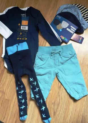 Розпродажа комплект  фирменной одежды для мальчика