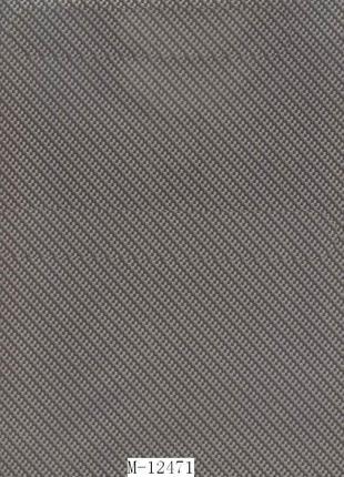 HD Пленка под карбон М-12471 (ширина 100см)