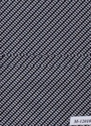 HD Пленка под карбон М12010 (ширина 100см)