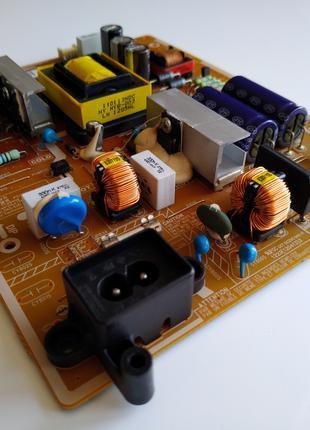 Блок питания BN44-00551B, PD32CV1_CHS Samsung UE32EH6037K