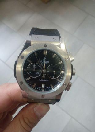 Наручные Часы Hublot Classic Fusion Код товара: 1012-0442