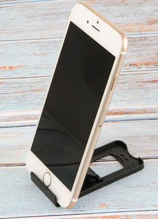 Подставка для смартфона AL-4 размер 6,3х3 см