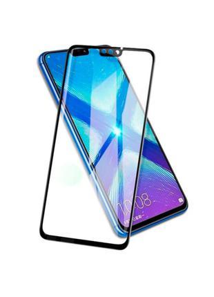 Защитное стекло Huawei Honor 10/10 Lite 2019