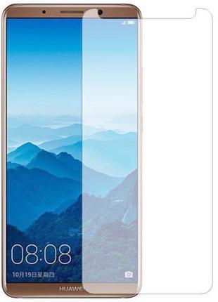 Защитное стекло Huawei Honor 6c pro